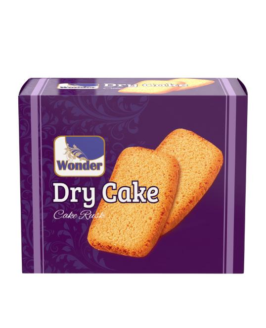 PRAN WONDER DRY CAKE-40gm