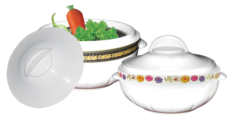 KIAM CLASSIC FOOD POT GALAXY -2500ML